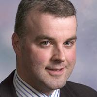 James Donlon