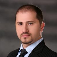 Milen Dobrev
